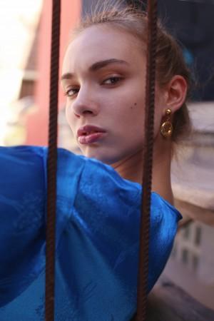 Eliza Pomorska 10