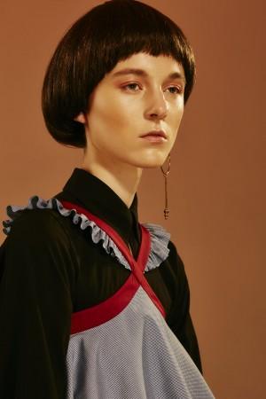 Ella hmv styling16913