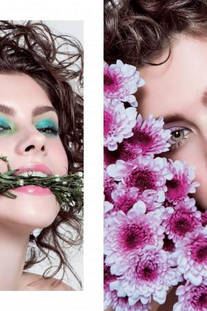 January Beauty Spread-page-002