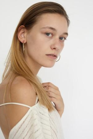 JuliannaEc (15)