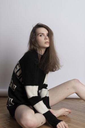 Magda5