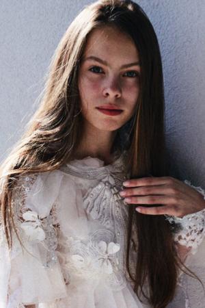 Sofia moroz