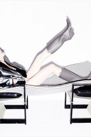magdalena_roman_daniel_stelmaszak_fashion_04
