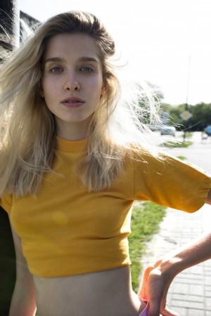 natalia erdman (15)