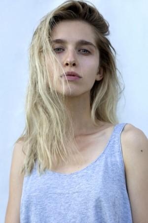 natalia erdman (29)