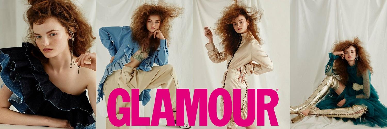 glamourr