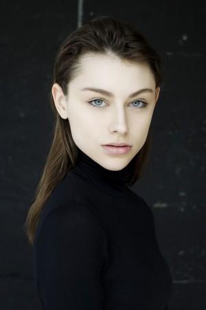 Ania 8